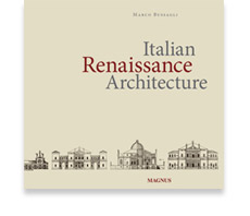 Renaissance Architecture in Italy